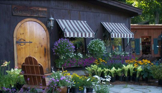 17 Best 1000 images about Garden Shop on Pinterest Gardens Shops and