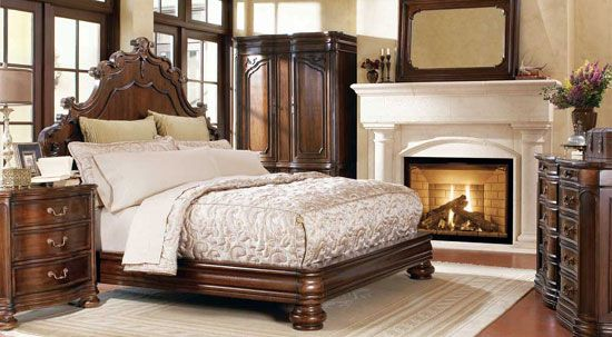 men s bedrooms interior design chicago bedroom furniture home rh pinterest com contemporary bedroom furniture chicago contemporary bedroom furniture chicago
