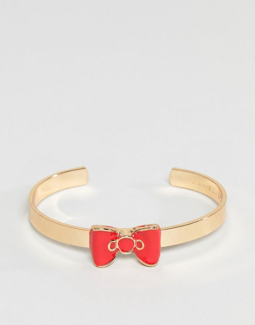 Get this Asos\'s bracelet now! Click for more details. Worldwide ...