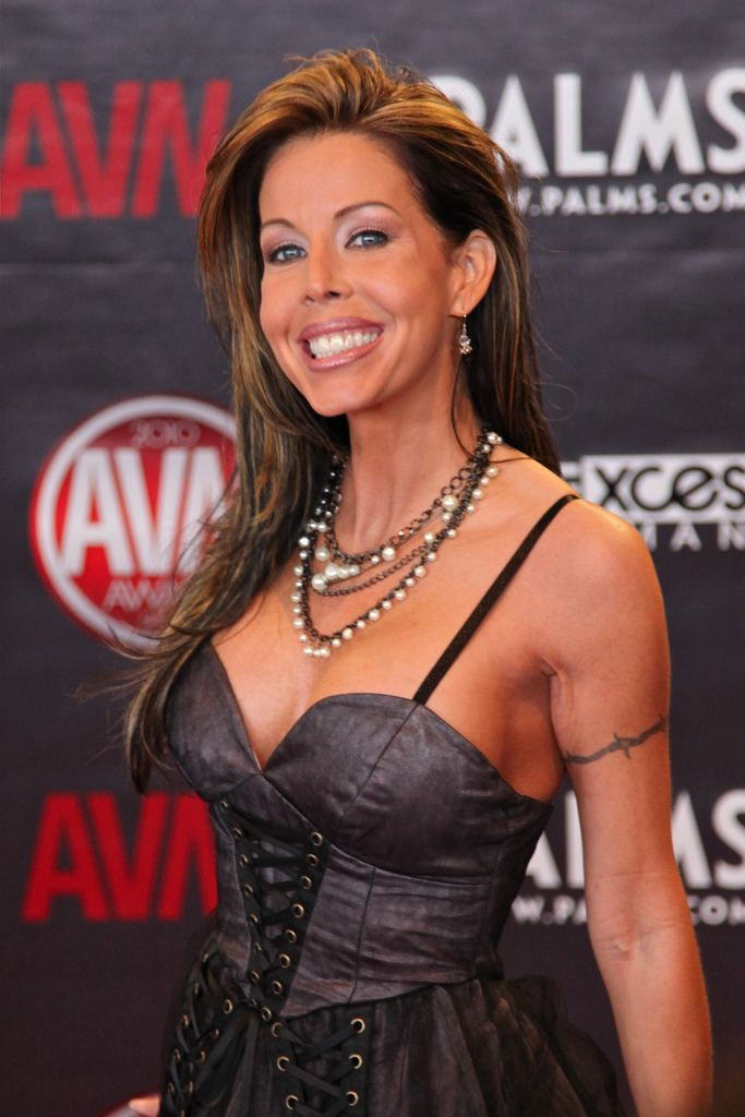 Tabithastevens Net Enter Tabitha Stevens Red Carpet Awards