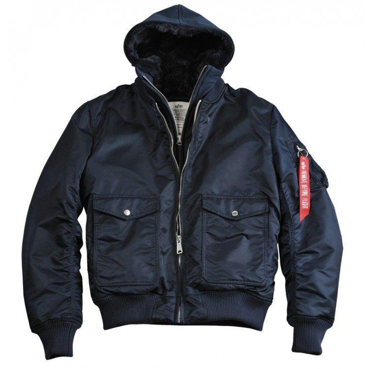 John Andy Com Alpha Industries Ma 1 D Tec Vf Flight Jacket Alpha Industries Men S Jacket S And Parkas Alpha Industries Ma 1 Jackets Army Hat