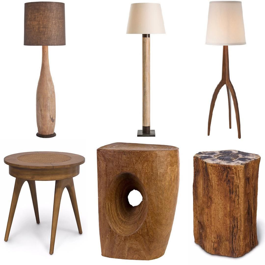 delights lighting. SPRUCE Collection ~ Some Of Our Earthly Delights Inspired By Nature For Your Home.Floor Lighting And Small Movable Side Tables. \