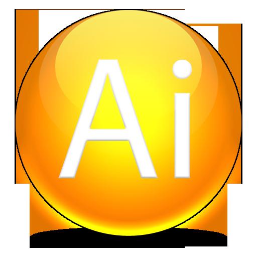 Adobe Flash Logo Icon Illustrator Png Image Flash Logo Logo Icons Logos