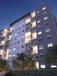 Confira a estimativa de preço, fotos e planta do edifício Vero Oratório - 1 na  em Vila Prudente