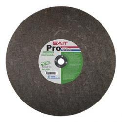 Pin On Abrasives