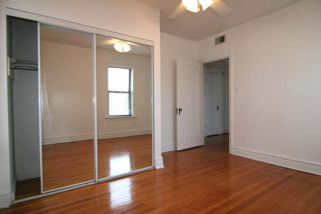 St  Louis Apartments   6238 42 Southwood Ave  Demun  MO 63105     2 Bedroom. St  Louis Apartments   6238 42 Southwood Ave  Demun  MO 63105   2