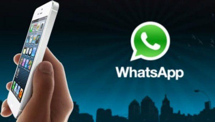 La Germania dice addio a #WhatsApp per salvaguardare la #privacy