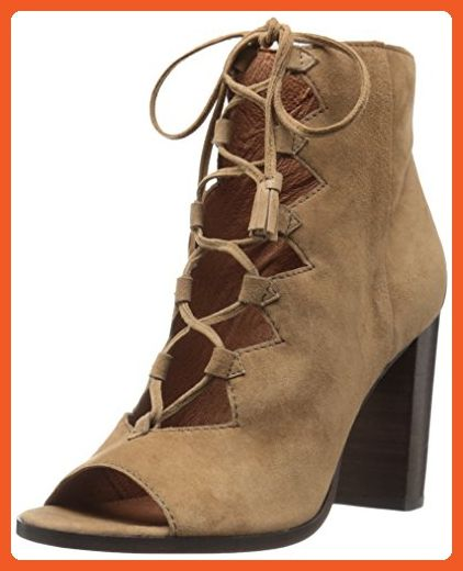 jimmy choo damek éblouissante des chaussures chaussures de de chaussures pinterest, talons e7c2aa