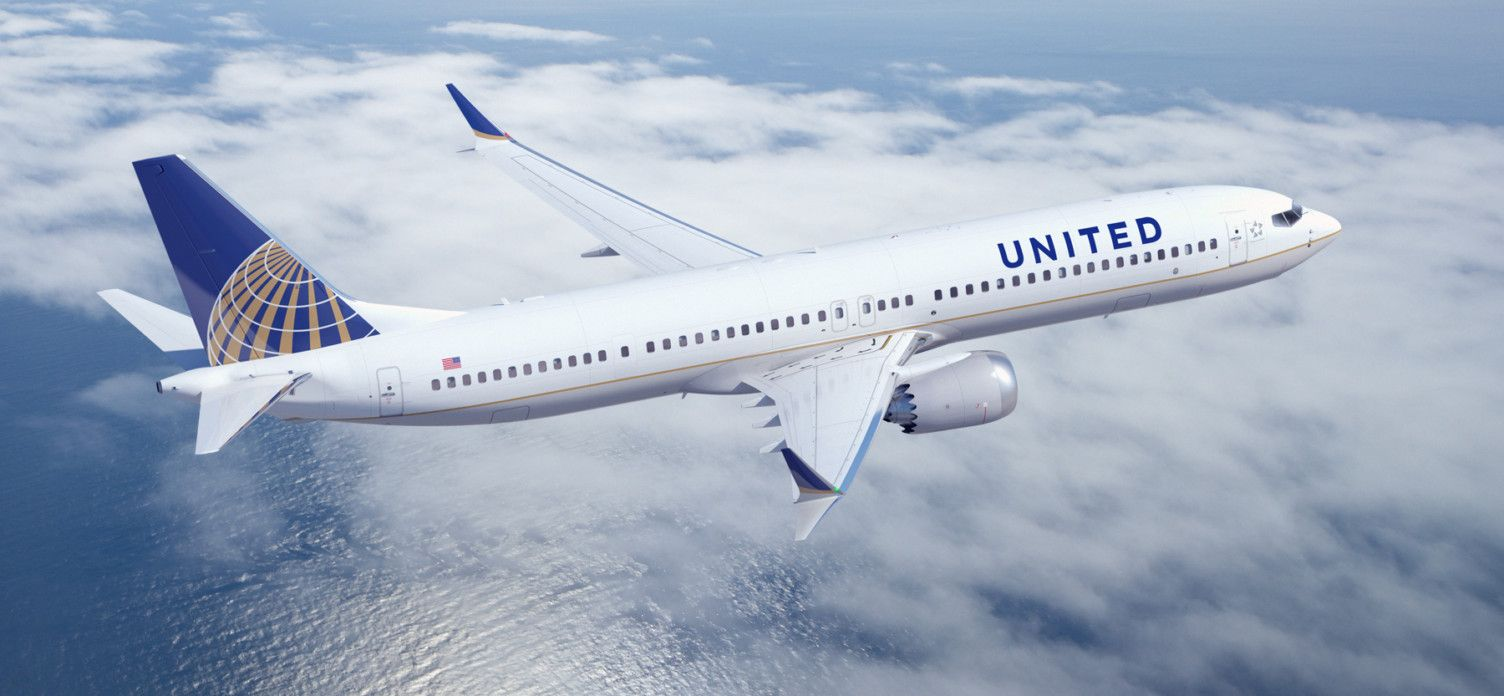 United Airlines CarryOn Sizes, Rules & Restrictions [Read