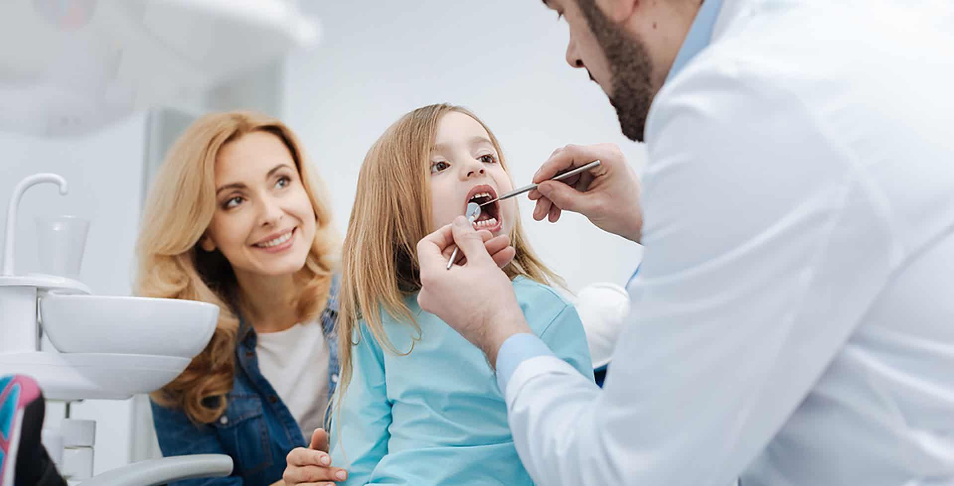 ABBA Dental Dental kids, Family dental care, Dentistry