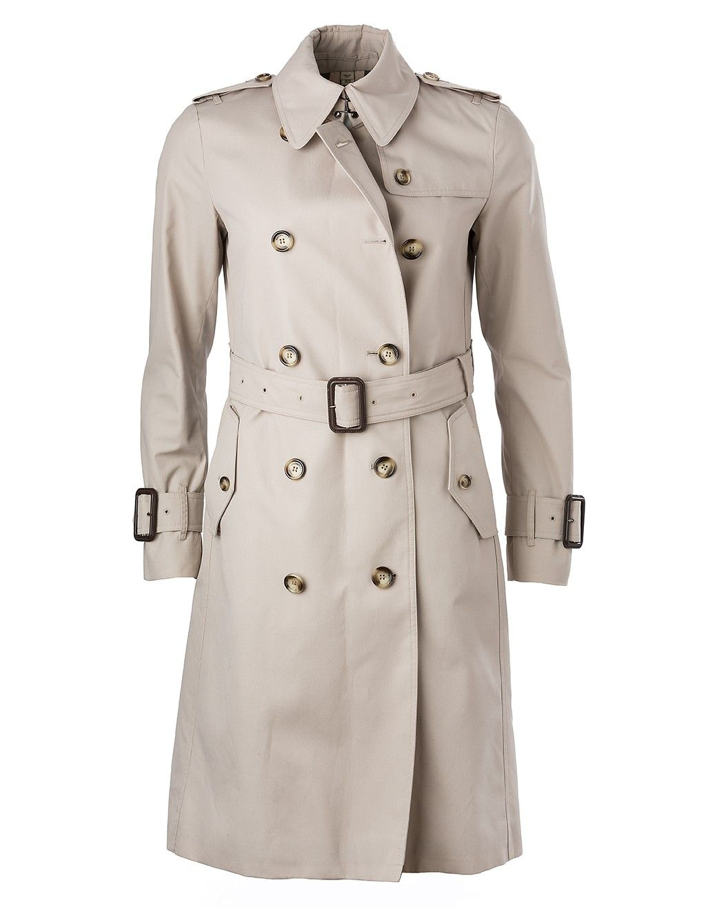 BURBERRY Heritage Trenchcoat CHELSEA. Gr. 334. Secondhand. Sehr guter  Zustand. OUTLET in 2018   Luxurylove   Pinterest   Chelsea 48e56e3796