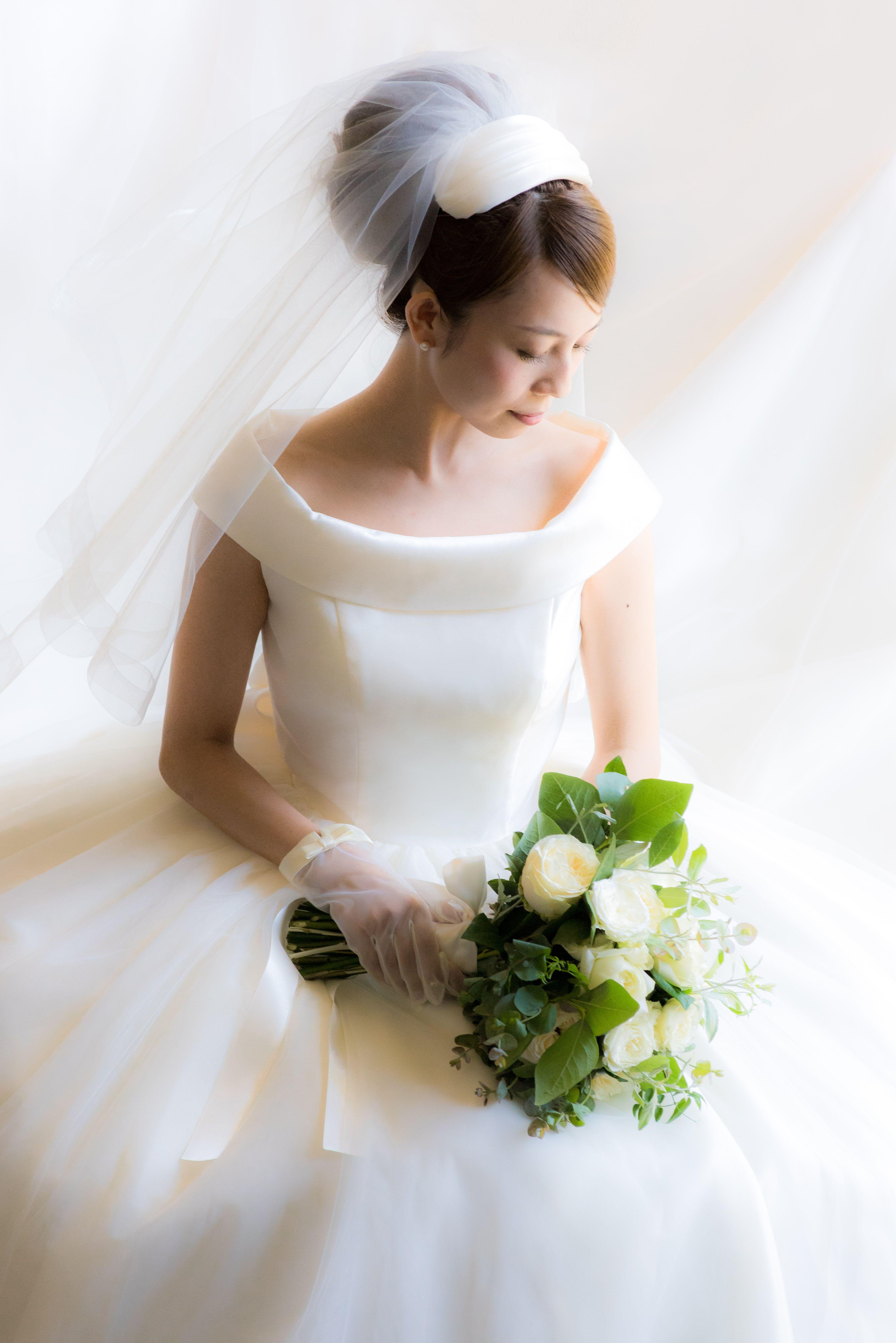 e5 a4 a7 e8 a5 bf e6 a7 98 ef bc 94 dream wedding in 2018