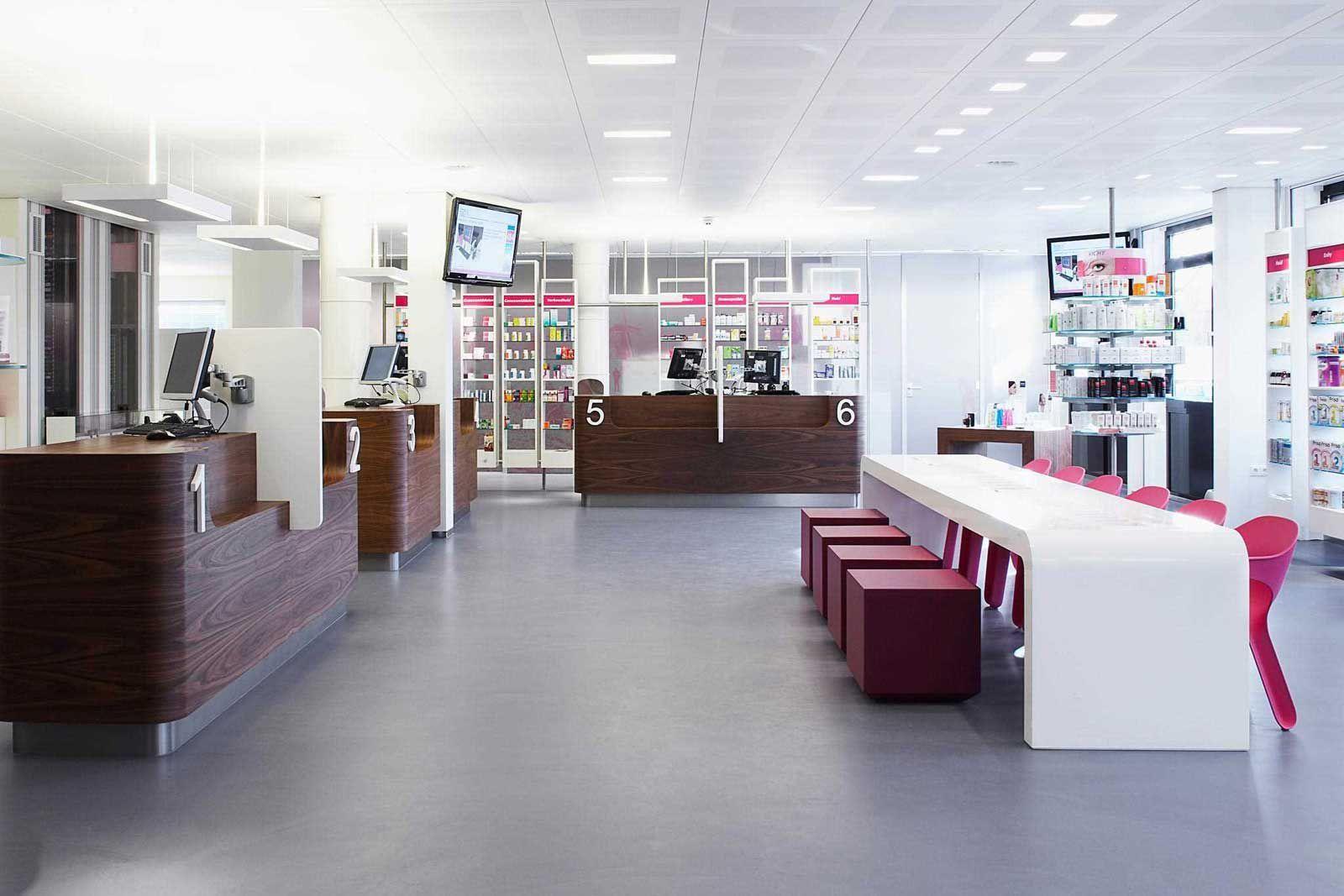 Interior Design Schools La   Http://gandum.xyz/055506/interior