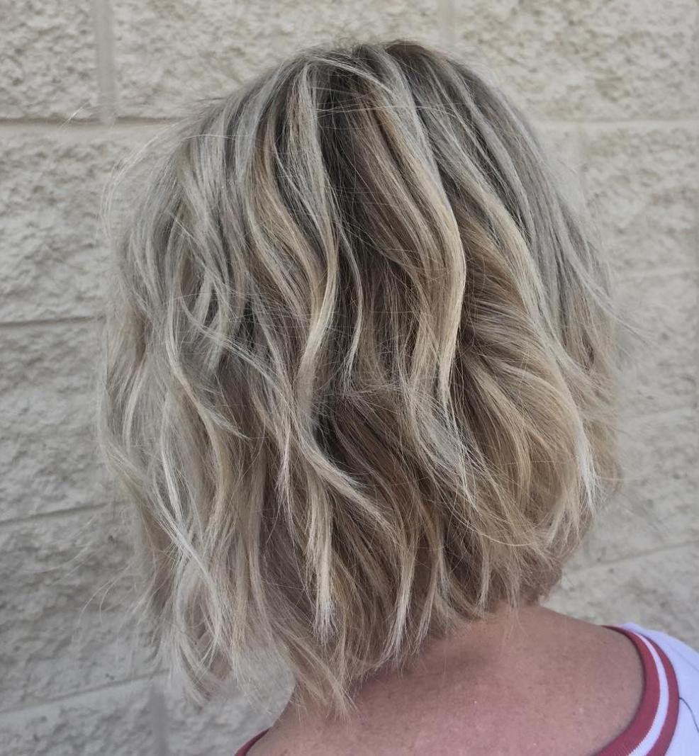 pin on cute hair hair hair