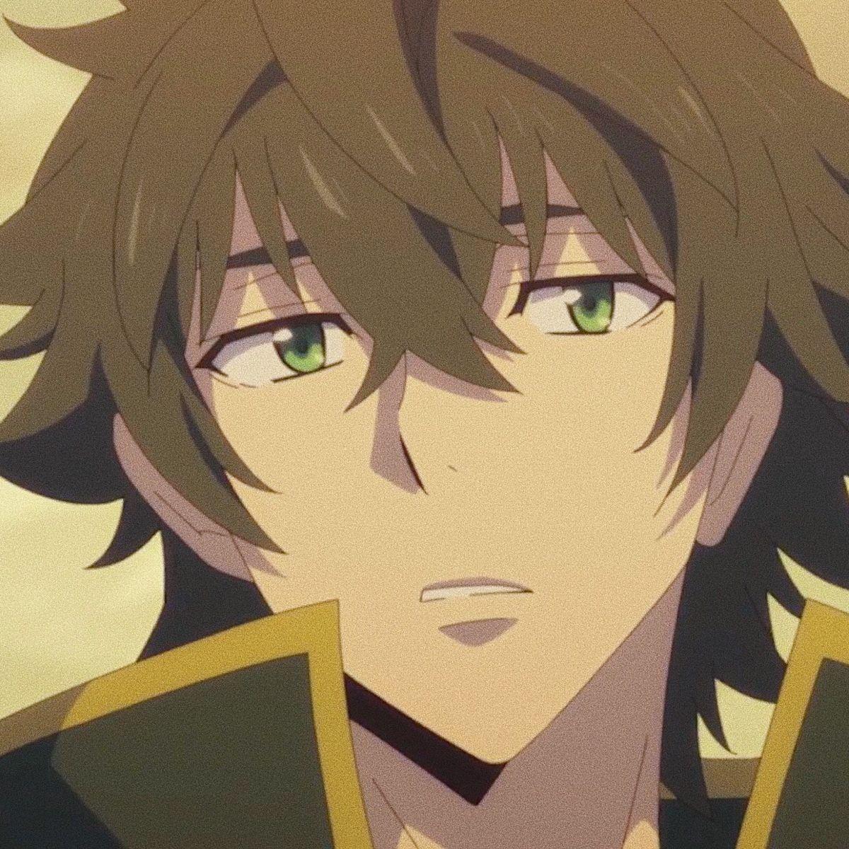 """Н™–𝙣𝙞𝙢𝙚 Н™žð™˜ð™¤ð™£ Н™£ð™–𝙤𝙛𝙪𝙢𝙞 ͘©ð˜¢ð˜ºð˜¶ð˜ºð˜°ð˜µð˜° ʨ"""" Anime Anime Icons Aesthetic Anime"""