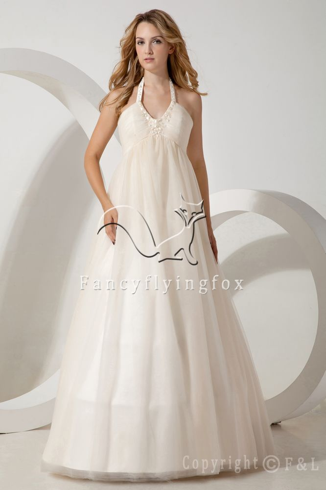 Maternity wedding dresses,Discount wedding dresses,Bridal dress ...