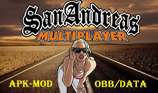 Gta San Andreas Multiplayer Android Download Free Download Grand