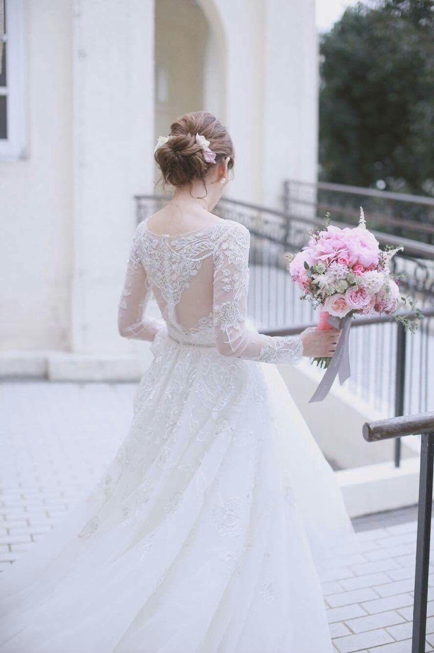 Miss Bride Wedding Shop With Images Bridal Dresses Wedding Bride Bride