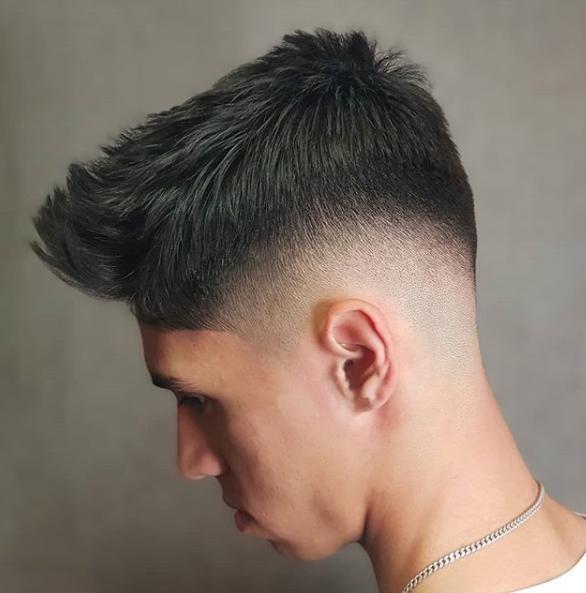 29++ Pro coiffure nice inspiration