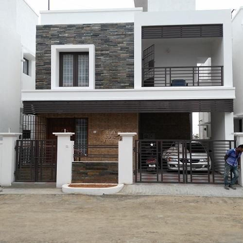 House design model town khurrianwala faisalabad  modern housing society with all age facilities including also best images in rh pinterest