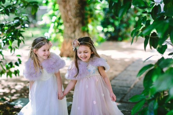 monsoon-children-dress