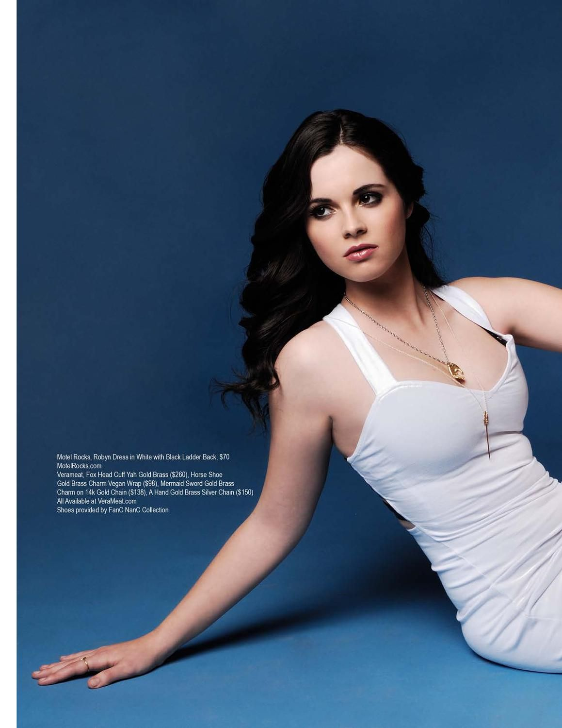 vanessa marano height weightvanessa marano and sean berdy, vanessa marano 2016, vanessa marano png, vanessa marano photos, vanessa marano and riker lynch, vanessa marano filmography, vanessa marano parenthood, vanessa marano height weight, vanessa marano natural hair, vanessa marano snapchat, vanessa marano instagram, vanessa marano wikipedia, vanessa marano singing, vanessa marano boyfriend, vanessa marano lost weight, vanessa marano healthy celeb, vanessa marano facebook, vanessa marano sing, vanessa marano imdb, vanessa marano and laura marano interview