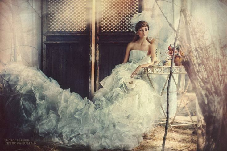 """For love is immortality."" -Emily Dickinson #teamsuewong #suewong #inspiration #quote #fashion #beauty"