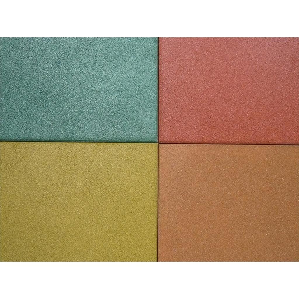 Sbr rubber flooringplay safe rubber flooring rubber floor tile sbr rubber flooringplay safe rubber flooring rubber floor tile play area flooring doublecrazyfo Image collections