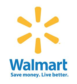 see walmart store hours including walmart pharmacy hours holiday hours christmas easter black friday and business hours contact details