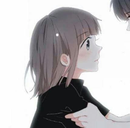 Fotos compartidas (• ε •) | •Anime• Amino