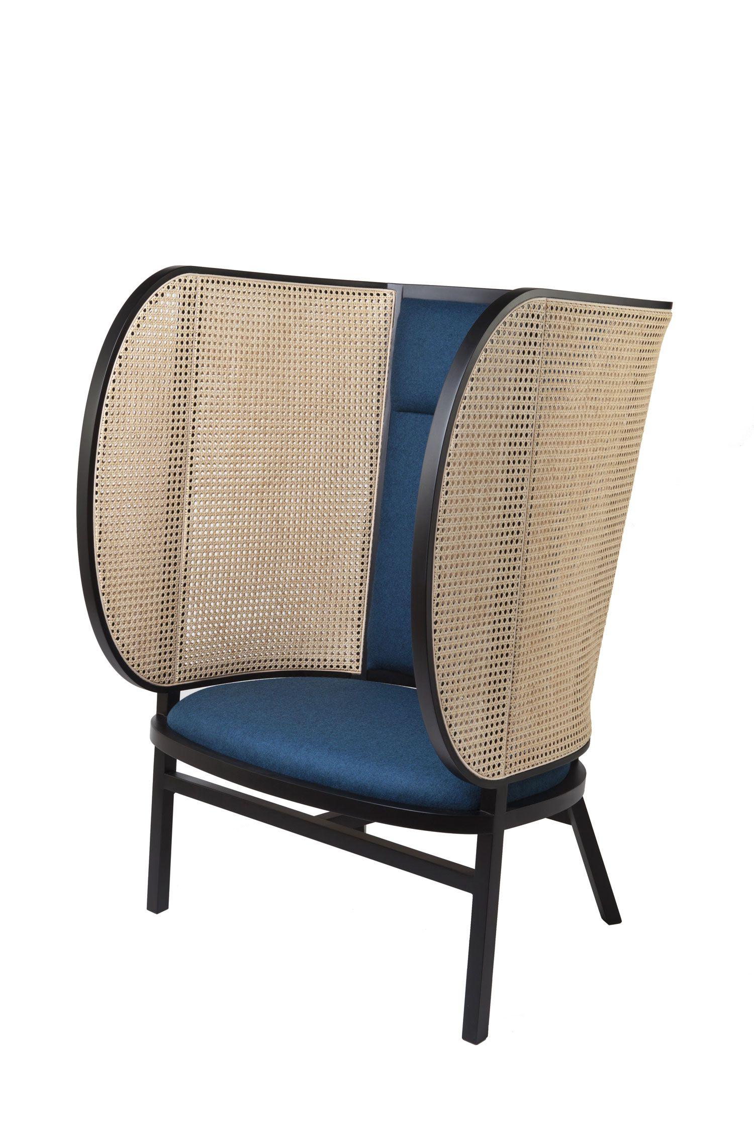 Best New Furniture At Salone Del Mobile 2015 Furniture