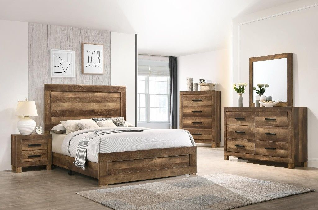 neil nightstand  myco nl400n in 2020  cream bedroom