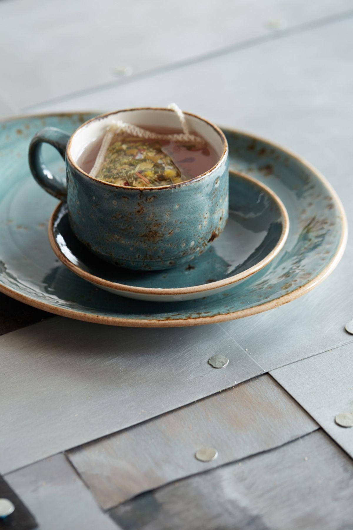 craft on steelite performance home pinterest geschirr keramik and porzellan. Black Bedroom Furniture Sets. Home Design Ideas
