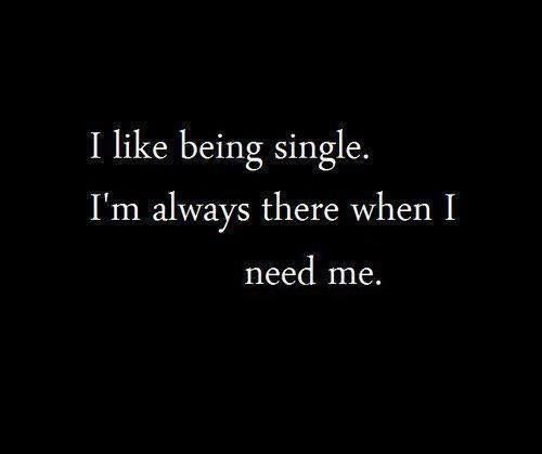 15 Memes That Are So You Staying Single Forever Ever M E