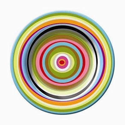 Plate it - If the food isn\u0027t colourful.  sc 1 st  Pinterest & Plate it - If the food isn\u0027t colourful.... | Designs Are Controlled ...