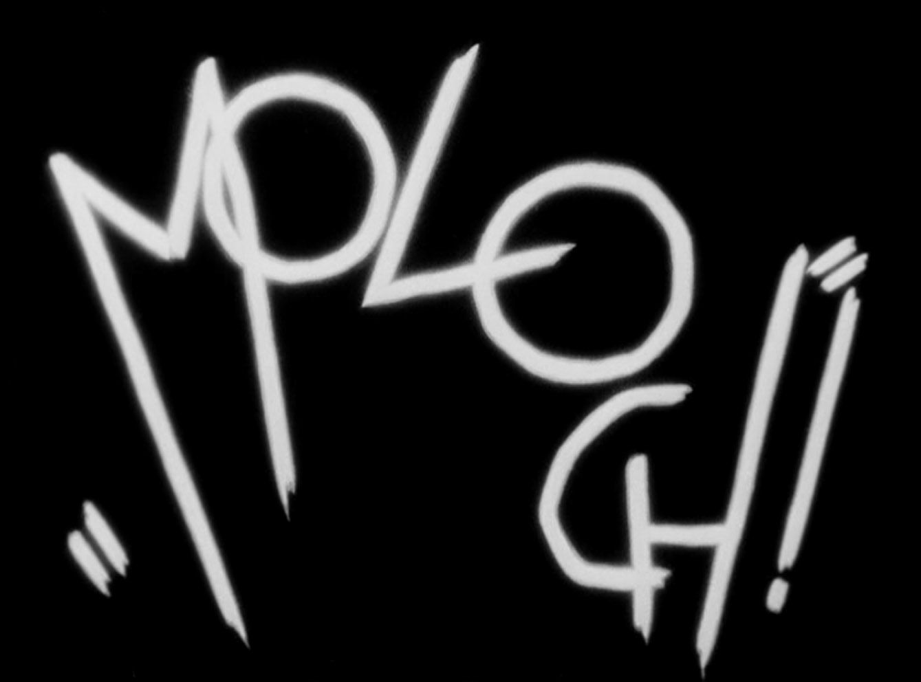 Cinematic Revival: Leave 'Metropolis' Alone - ComingSoon.net