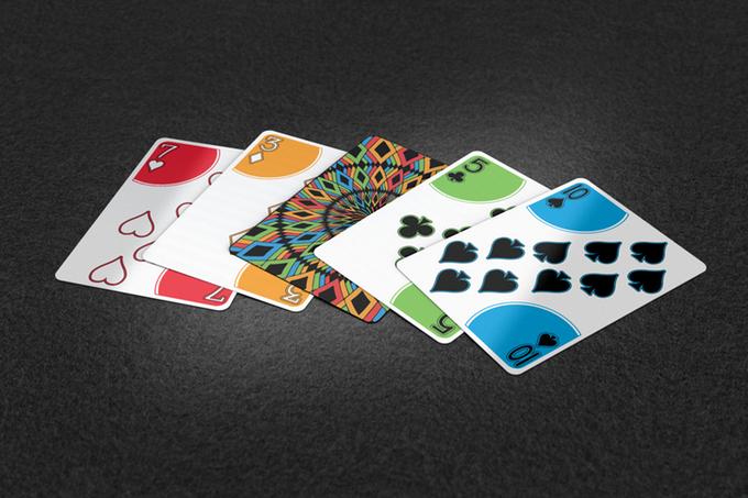 magical transmitted fun magic card tricks company website
