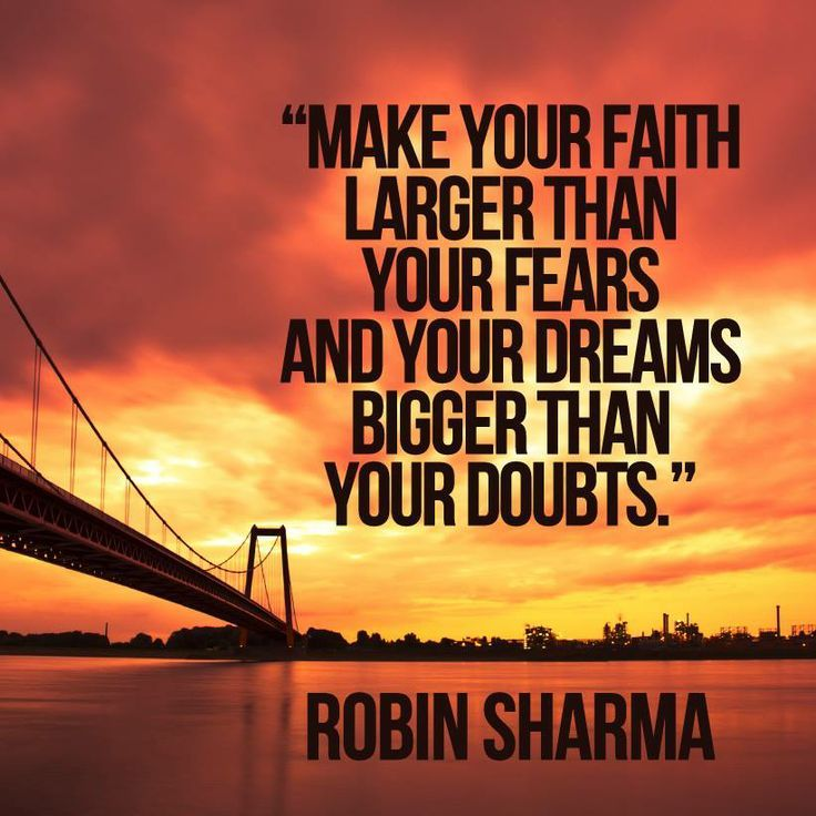 44 Robin Sharma Picture Quotes Of Encouragement Muku Pinterest