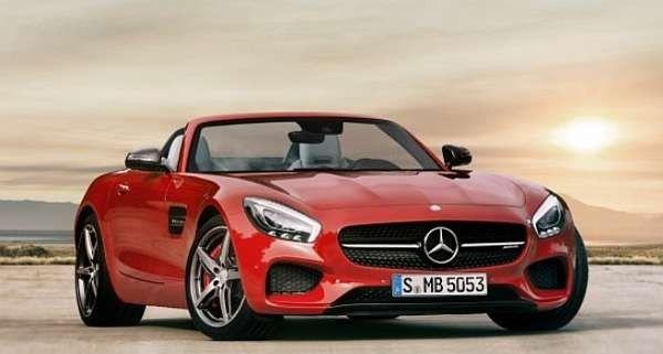 2017 Mercedes Benz Slc Mercedes Benz Slk 350 Mercedes Benz Cars Mercedes Slk