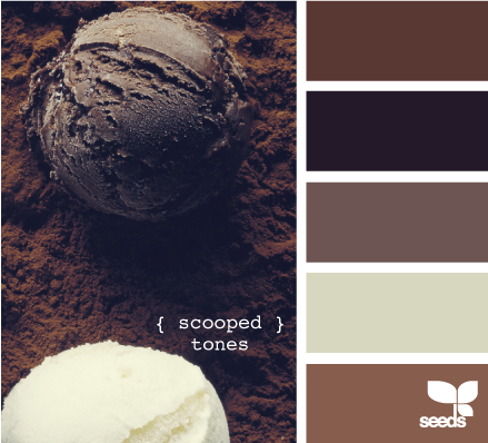 what a beautiful website!! with such amazing palettes, makes me want to re-paint my house!! well, not that badly ;)