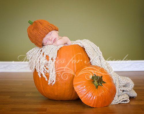 baby in pumpkin pictures - google search | pumpkins | pinterest