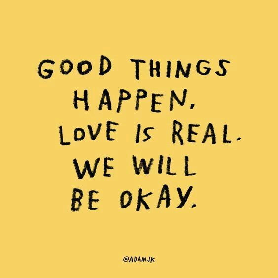 Positive Quotes Tumblr Pinreny On Yellow Happiness  Pinterest  Things Happen Wisdom .