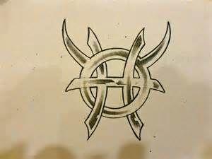 Taurus Tattoo Pisces Taurus Tattoo Taurus And Pisces Tattoo Tattoo ... Tattoo 1