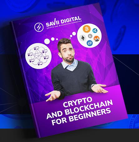 Best blockchain cryptocurrency books