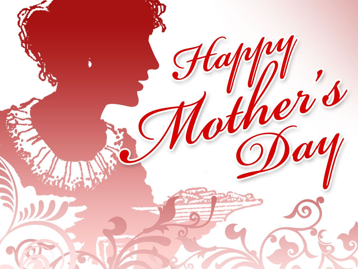 happy mothers day cards free don u0027t forget to greet mommy a happy