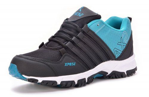 Top 10 Branded sports shoes below 500