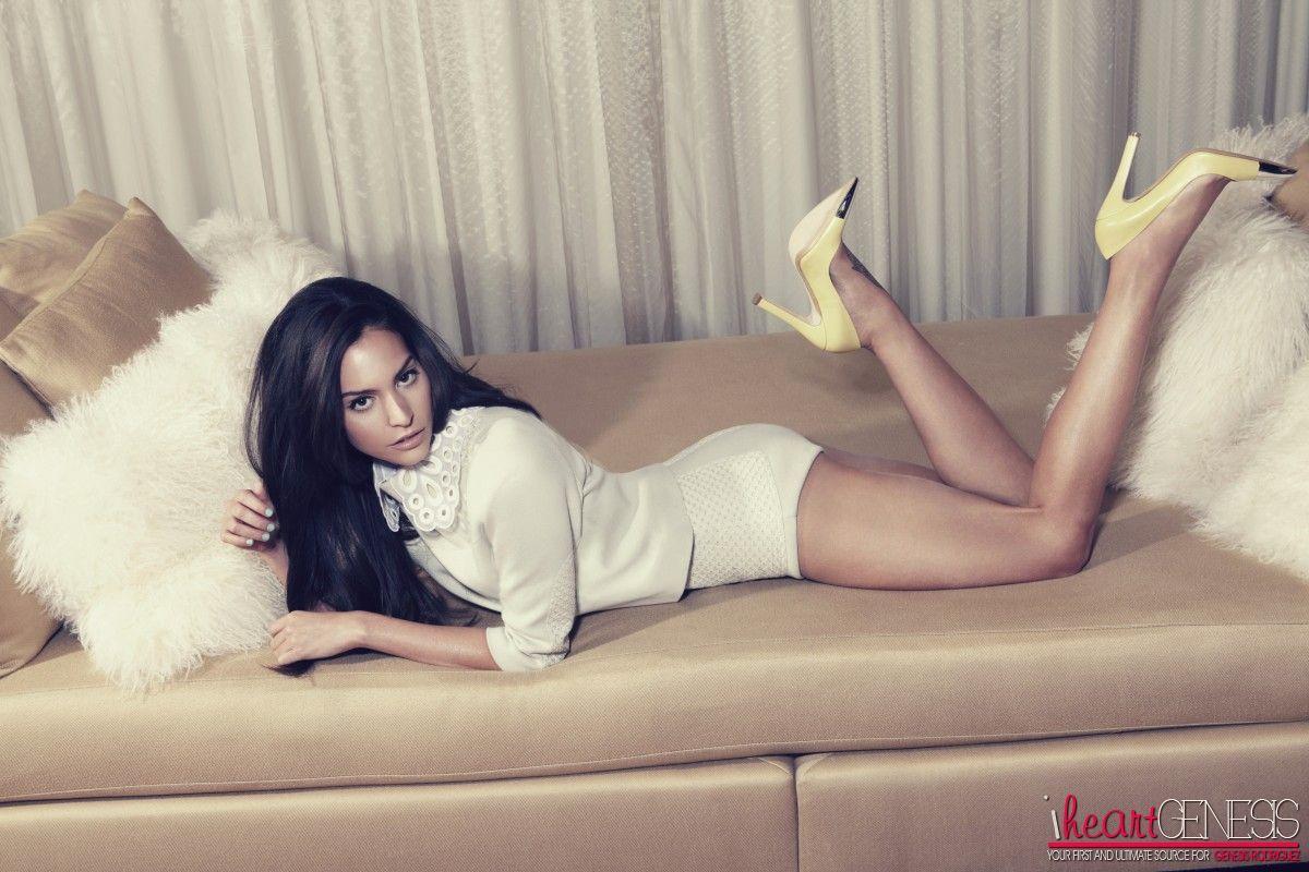 Hot Angelina Grun nude (74 photo), Topless, Paparazzi, Selfie, legs 2015