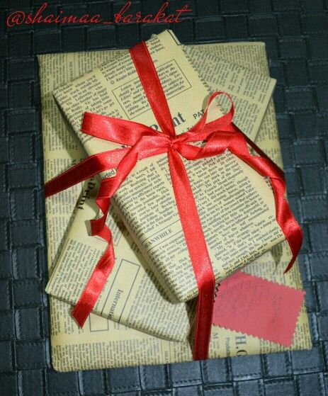 الأمل يصنع المعجزات تصويري تصوير دعائي المصورون العرب تصوير أعمالي أعمال إبداعات يدوية إبداع تغليف هدايا تغليف هدية تغليف Gifts Gift Wrapping Wrap