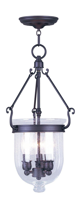 interior lantern lighting. Image Result For Glass Bell Lantern Light Interior Lighting