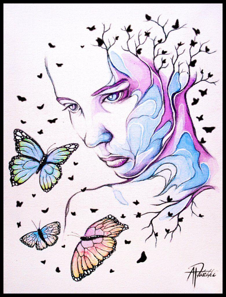 http://th05.deviantart.net/fs71/PRE/i/2013/067/4/3/butterflies_by_pitschke-d5xd3hs.png